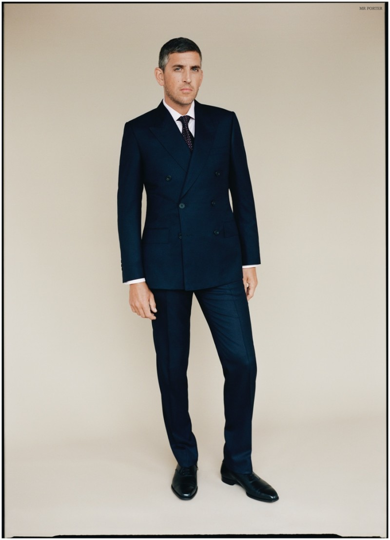 Mr-Porter-Kingsman-Collection-003