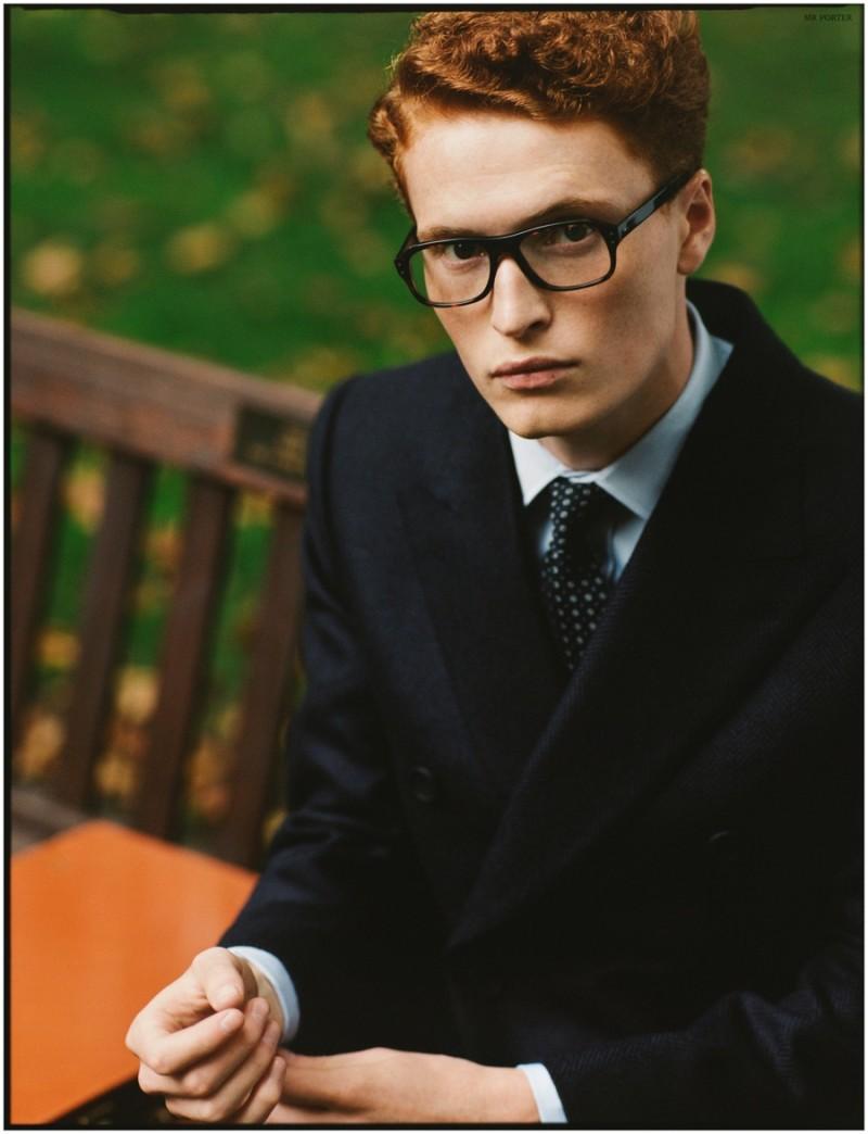 Mr-Porter-Kingsman-Collection-005
