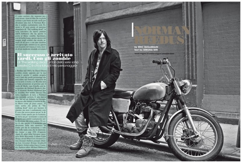 Norman-Reedus-LUomo-Vogue-2015-Shoot-001