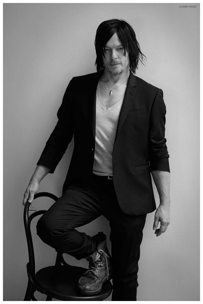 Norman-Reedus-LUomo-Vogue-2015-Shoot-002