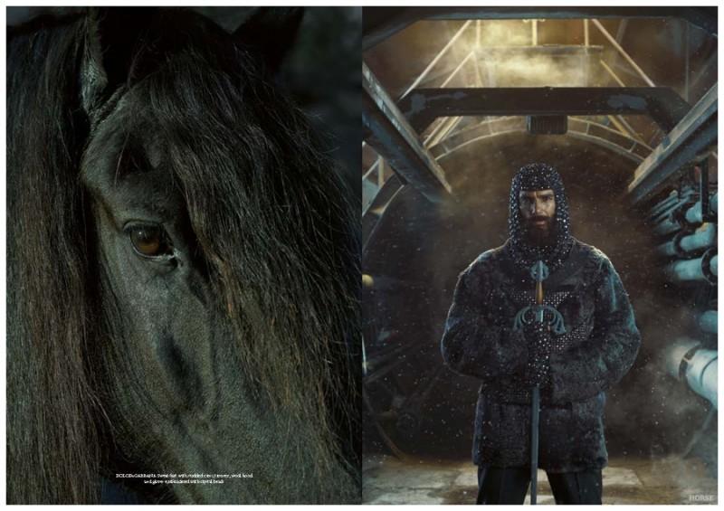 Paraskevas-Boubourakas-Horse-Cover-Shoot-005