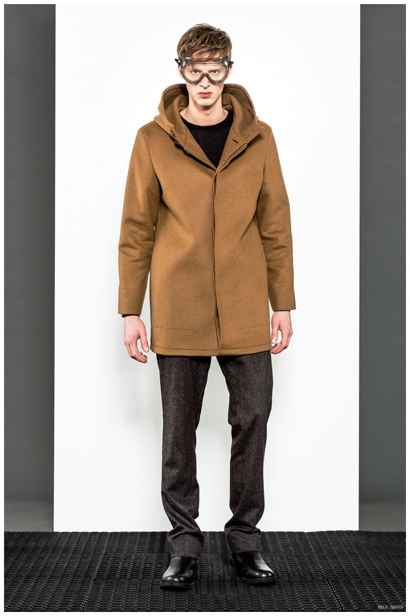 Paul-Davis-Fall-Winter-2015-Menswear-Collection-Look-Book-004