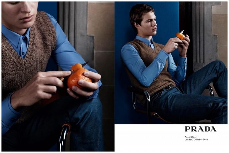 Prada-Men-Spring-Summer-2015-Campaign-001