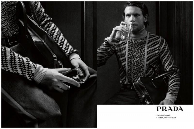 Prada-Men-Spring-Summer-2015-Campaign-003