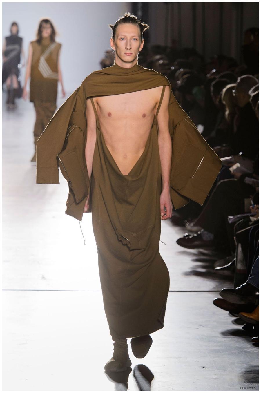 Www paris fashion com 45