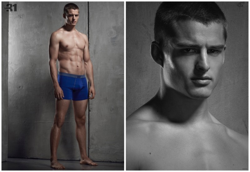 Silvester-Ruck-Underwear-Loungewear-Spring-2015-Simons-Shoot-002