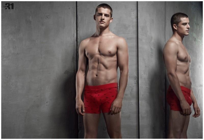 Silvester-Ruck-Underwear-Loungewear-Spring-2015-Simons-Shoot-004