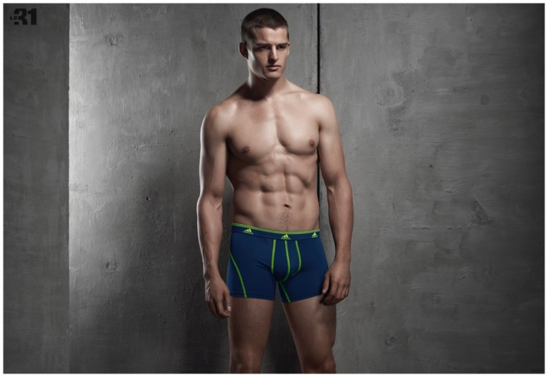 Silvester-Ruck-Underwear-Loungewear-Spring-2015-Simons-Shoot-006