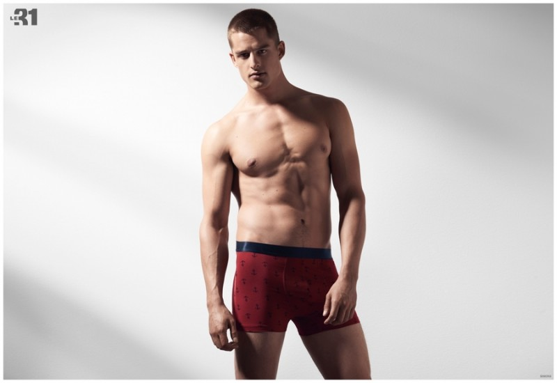 Silvester-Ruck-Underwear-Loungewear-Spring-2015-Simons-Shoot-007
