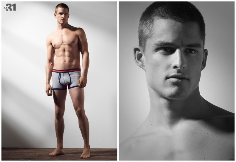 Silvester-Ruck-Underwear-Loungewear-Spring-2015-Simons-Shoot-009