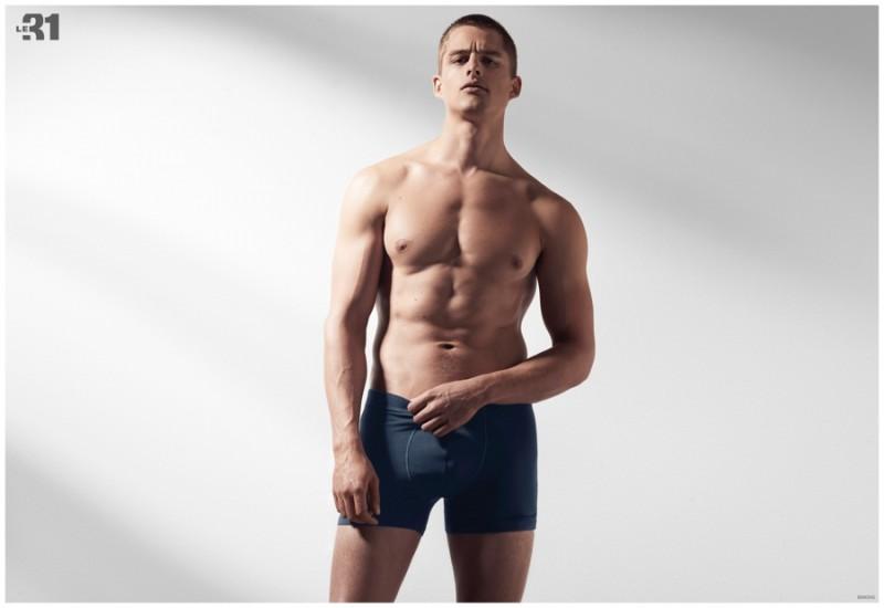 Silvester-Ruck-Underwear-Loungewear-Spring-2015-Simons-Shoot-010