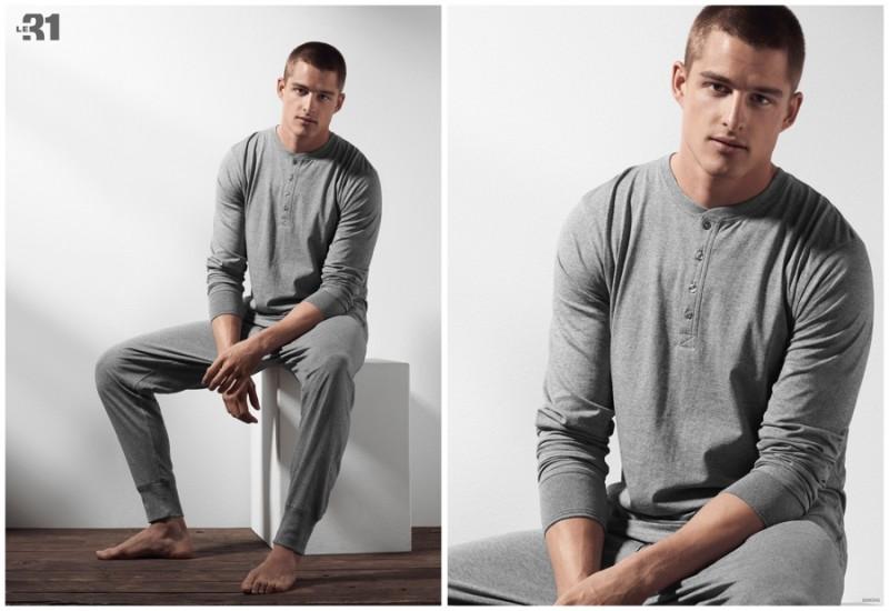 Silvester-Ruck-Underwear-Loungewear-Spring-2015-Simons-Shoot-011