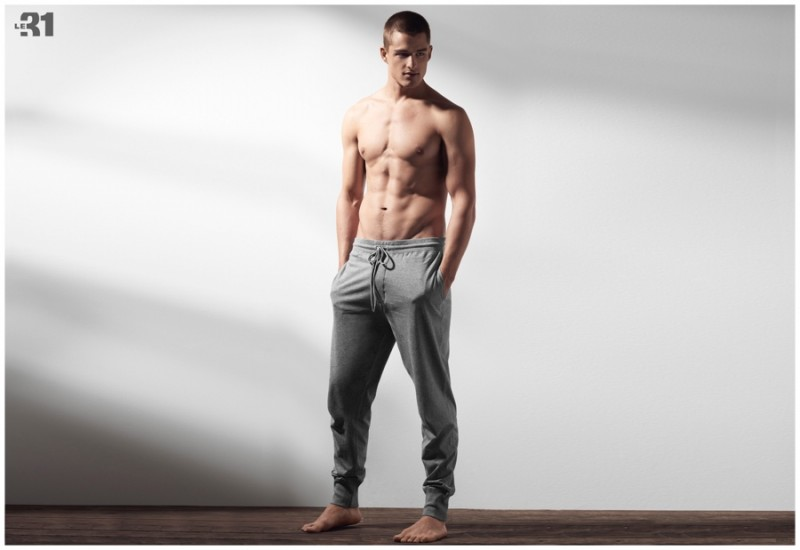 Silvester-Ruck-Underwear-Loungewear-Spring-2015-Simons-Shoot-012