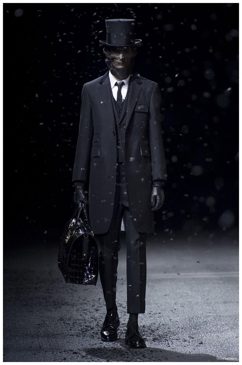Thom-Browne-Fall-Winter-2015-Menswear-Collection-Paris-Fashion-Week-001