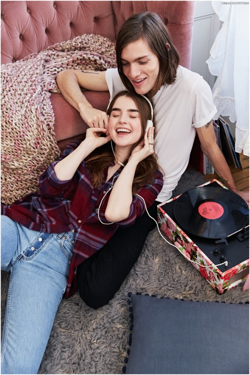 Urban-Outfitters-Valentines-Shoot-Marcel-Castenmiller-005