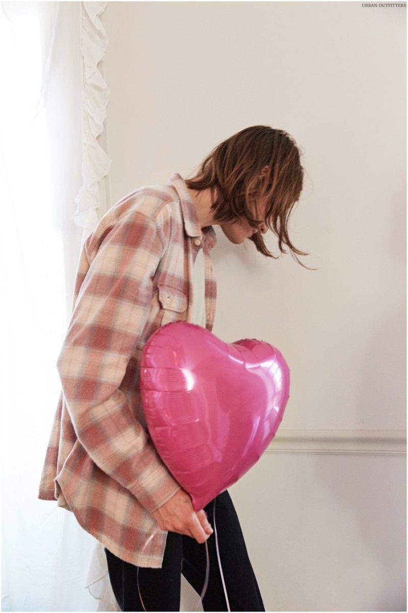Urban-Outfitters-Valentines-Shoot-Marcel-Castenmiller-010