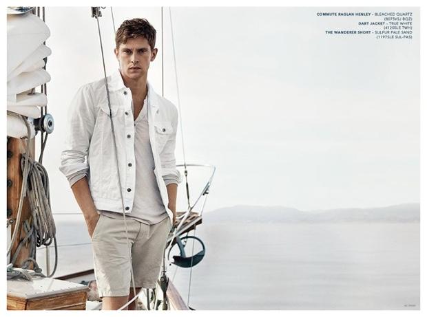 AG-Jeans-Spring-Summer-2015-Campaign-Denim-Mathias-Lauridsen-001