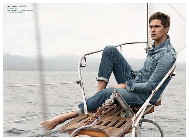 AG-Jeans-Spring-Summer-2015-Campaign-Denim-Mathias-Lauridsen-003