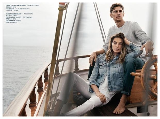 AG-Jeans-Spring-Summer-2015-Campaign-Denim-Mathias-Lauridsen-004