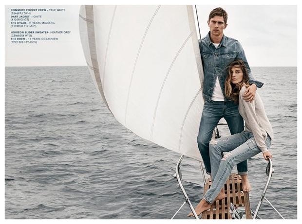 AG-Jeans-Spring-Summer-2015-Campaign-Denim-Mathias-Lauridsen-006