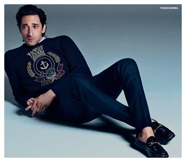 Adrien-Brody-Vogue-Korea-February-2015-Photo-Shoot-002