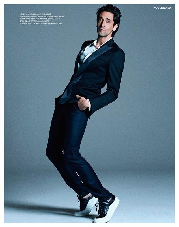 Adrien-Brody-Vogue-Korea-February-2015-Photo-Shoot-005