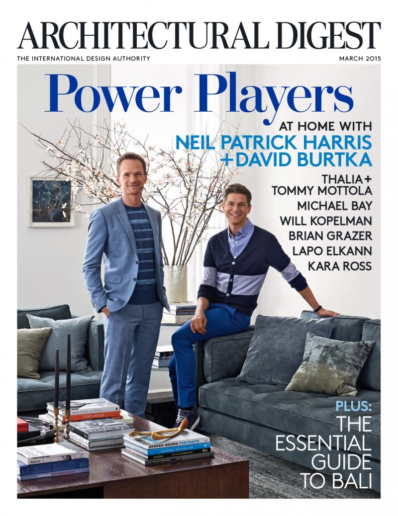 Architectural-Digest-Neil-Patrick-Harris-March-2015-Cover