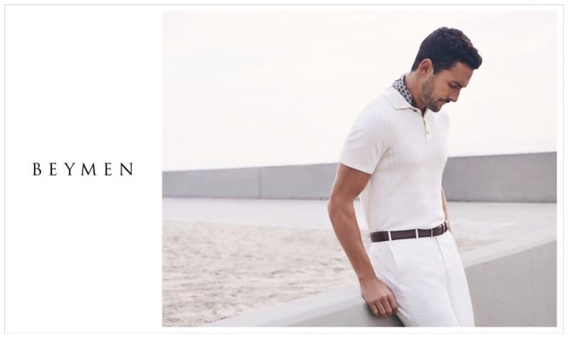 Beymen-Spring-Summer-2015-Campaign-Noah-Mills-004