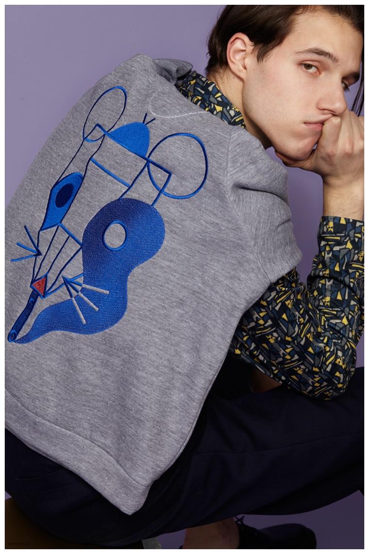 Boyswear-Fall-Winter-2015-Collection-Look-Book-014