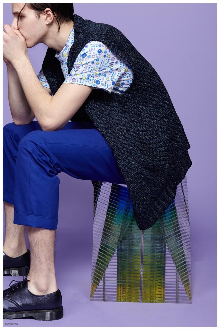Boyswear-Fall-Winter-2015-Collection-Look-Book-016