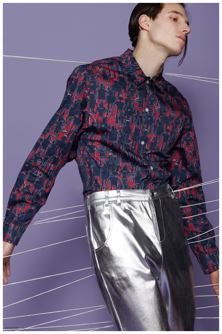 Boyswear-Fall-Winter-2015-Collection-Look-Book-022