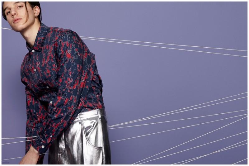 Boyswear-Fall-Winter-2015-Collection-Look-Book-023