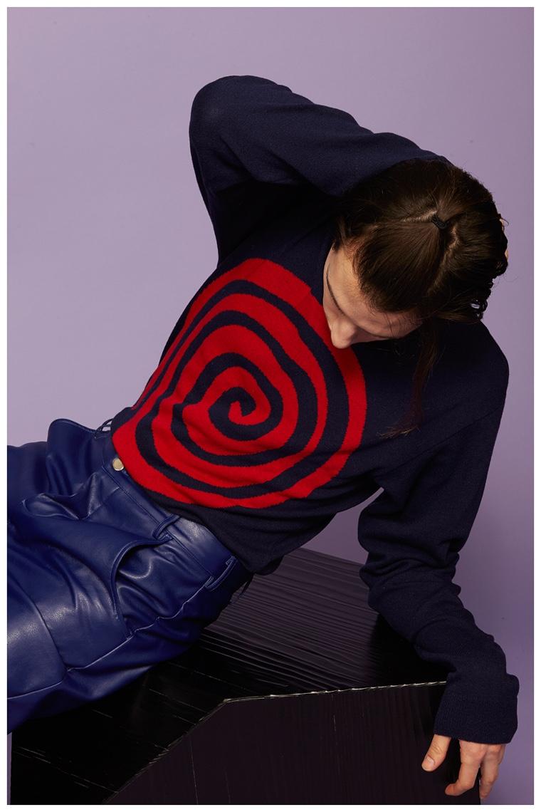 Boyswear-Fall-Winter-2015-Collection-Look-Book-025