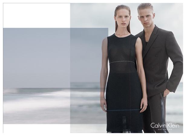 Calvin-Klein-Collection-Spring-Summer-2015-Menswear-Campaign-001