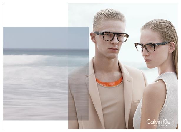 Calvin-Klein-Collection-Spring-Summer-2015-Menswear-Campaign-003