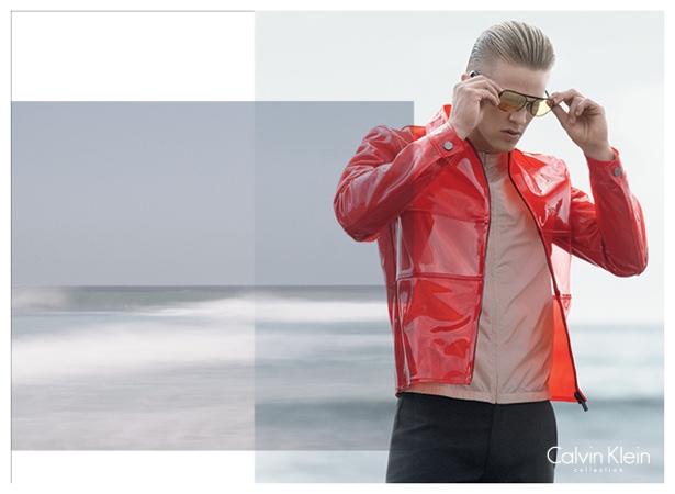 Calvin-Klein-Collection-Spring-Summer-2015-Menswear-Campaign-004