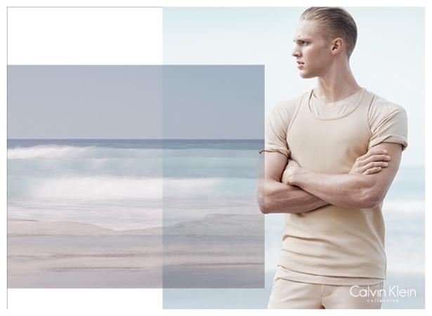Calvin-Klein-Collection-Spring-Summer-2015-Menswear-Campaign-005