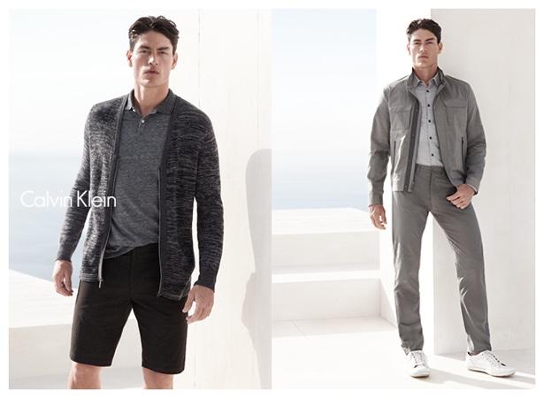 Calvin-Klein-White-Label-Spring-Summer-2015-Campaign-Tyson-Ballou-002