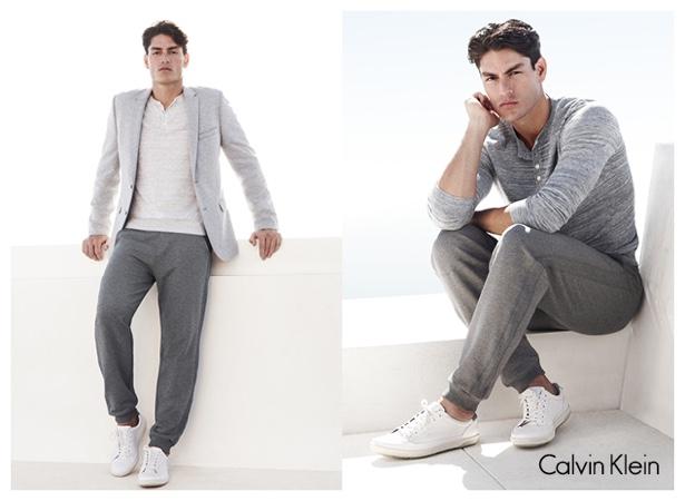 Calvin-Klein-White-Label-Spring-Summer-2015-Campaign-Tyson-Ballou-003