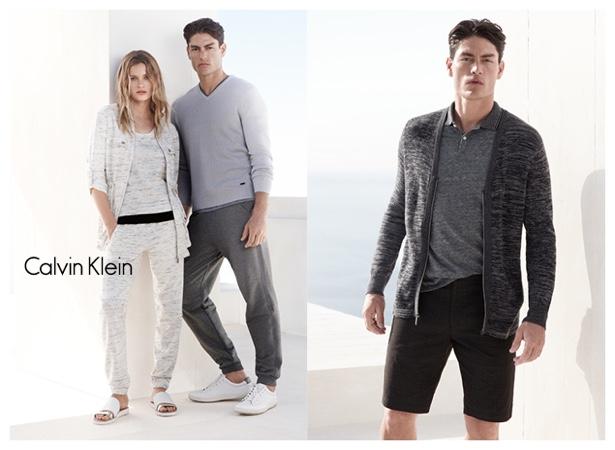Calvin-Klein-White-Label-Spring-Summer-2015-Campaign-Tyson-Ballou-004