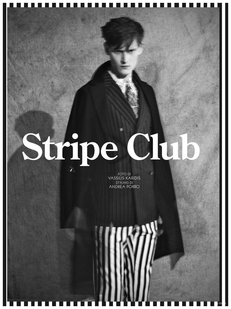 GQ-Italia-Striped-Mens-Spring-2015-Fashions-Editorial-Shoot-001