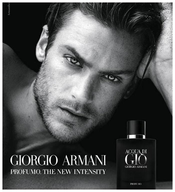 Giorgio-Armani-Acqua-Di-Gio-Model-Jason-Morgan-Campaign-Shoot-002