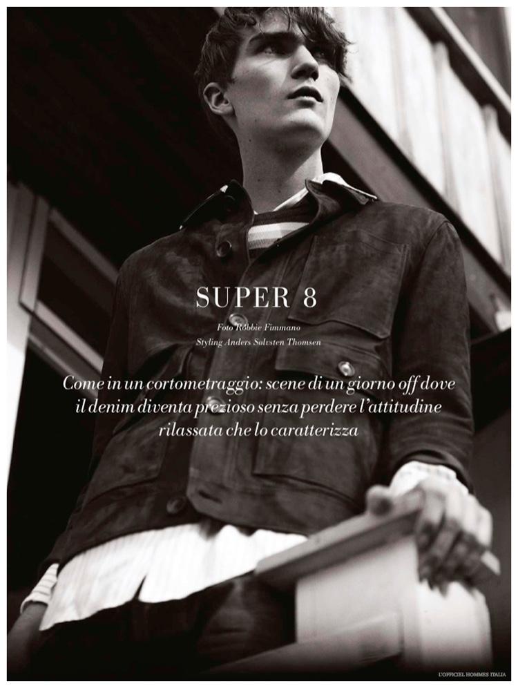 Gryphon-OShea-LOfficiel-Hommes-Italia-Spring-Fashion-Shoot-001
