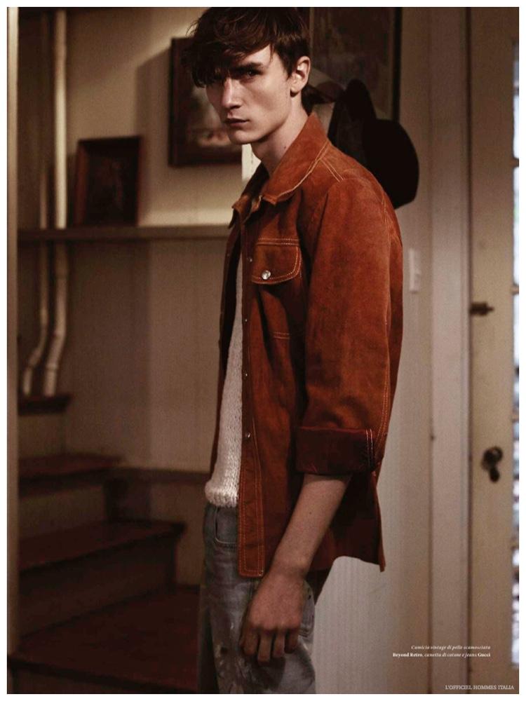 Gryphon-OShea-LOfficiel-Hommes-Italia-Spring-Fashion-Shoot-008