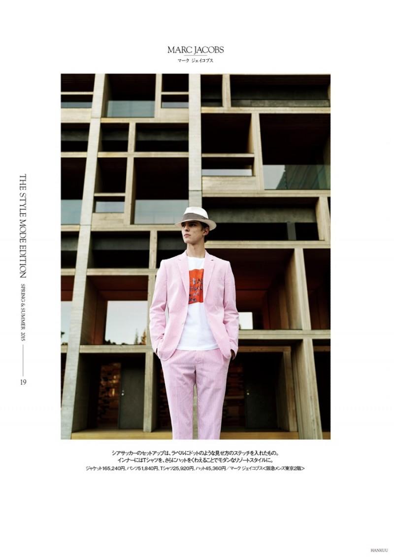 Guerrino-Santulliana-Spring-2015-Mens-Collections-Fashion-Editorial-007