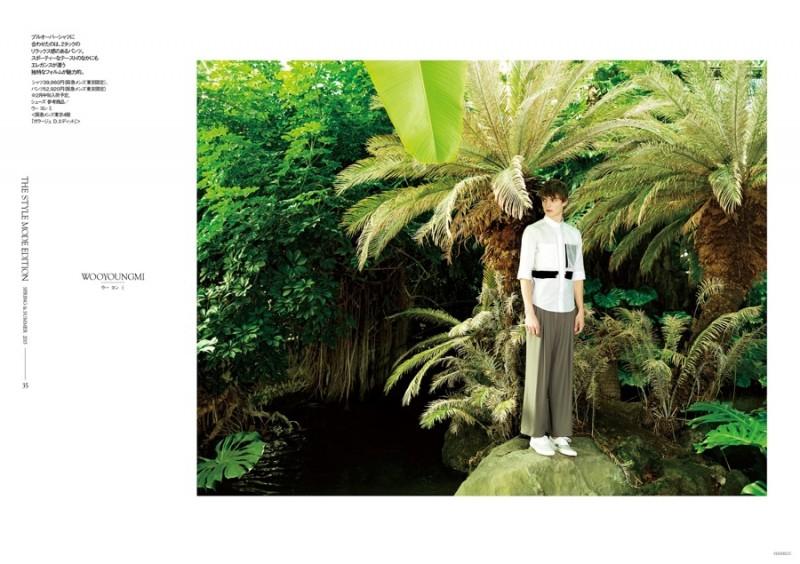 Guerrino-Santulliana-Spring-2015-Mens-Collections-Fashion-Editorial-008