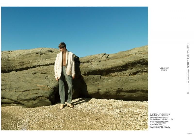 Guerrino-Santulliana-Spring-2015-Mens-Collections-Fashion-Editorial-009