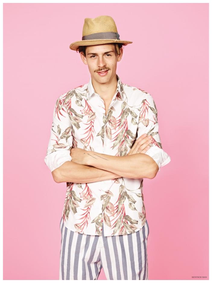 Hentsch-Man-Spring-Summer-2015-Menswear-Collection-Look-Book-002