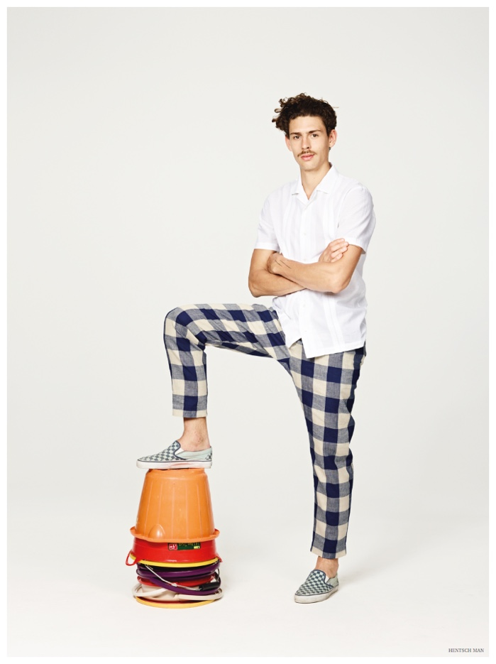 Hentsch-Man-Spring-Summer-2015-Menswear-Collection-Look-Book-004