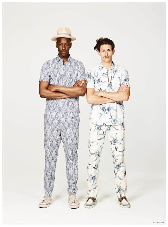 Hentsch-Man-Spring-Summer-2015-Menswear-Collection-Look-Book-005
